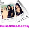 x-ma-fan-fiction-th-x