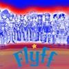 flyff24