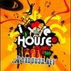 house-m-officiel