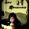 xX-Amy-Macdonald-x