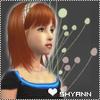simShyann-st0ry