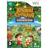 animal-crossing-photo