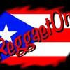 x-reggaeton-x