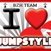 BZH-JUMP-TEAM