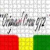 originalcrew972