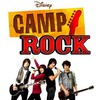 CampRock-JB
