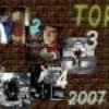 best-of-rap-fr-2007