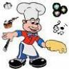 cuisinier-dj-57