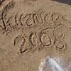 vacances-2008--x