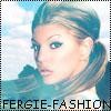 fergie-fashiOn