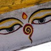 etoile-du-nepal