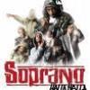 kiff-soprano-38