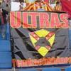 achraf-ultras140
