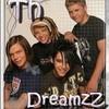 Th-dreamzZ