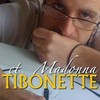 tibonette-madonna