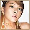 Boa-Kwon97