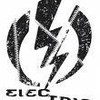 electric-stile