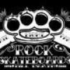 X-Rock-Noir