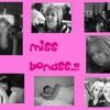 bonasse-1stg3