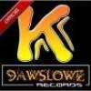 kawslowz-officiel