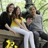 Narnia---love---edmund