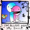 smilye-x