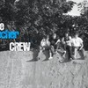 the-rocher-crew