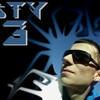 stypy26