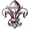 Xx-DEMONIAK-RIDERS-67-xX
