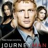 Journeyman-m6