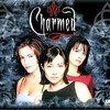 Love-Of-CharmeD