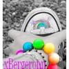 xBergeronn