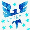 xx-krikri-65-xx