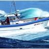 fishing5029