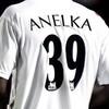 Nicolas-Anelka39
