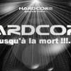 hardcorejon