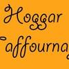 Hoggar-Taffournay