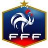 ff-footbol