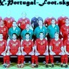 x-portugal-foot