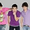 x-Jonas-Brothers11