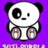 Suji-purple