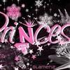 princeS-misillia