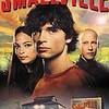 Smallville23