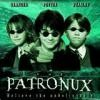 parodie-harry-potter