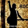 xRock-n-us