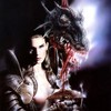 Dragonshearth