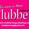 clubbermag