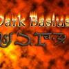 darkbasius