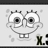foxinedu62