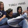 All-TokioHotel-Of